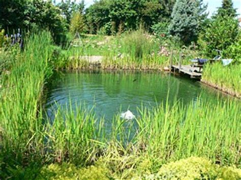 Garten Und Landschaftsbau Firmen In Thüringen by Galabau Nordrhein Westfalen Helm Garten Und