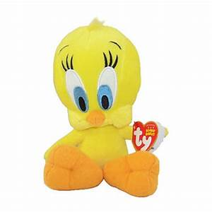 baby tweety bird cartoon image search results