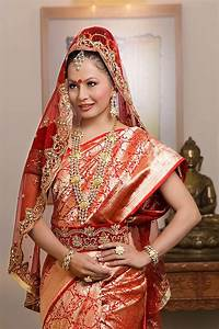 Nepali wedding dress quotes for Nepali wedding dress