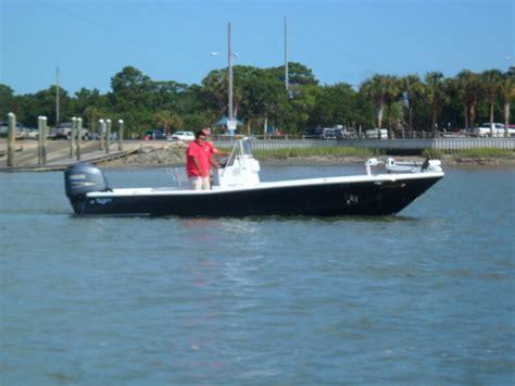 Blackjack Boats by 2012 22 Blackjack W Yamaha 250 43 900 The Hull