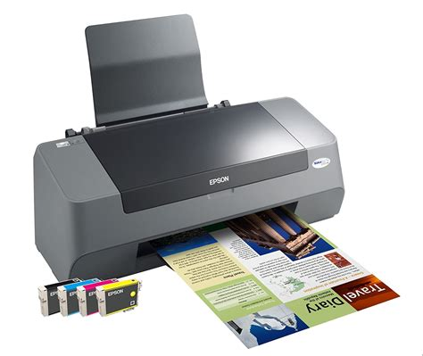 Our site provides an opportunity to download for free and without registration different types of canon printer software. TÉLÉCHARGER DRIVER POUR EPSON STYLUS D78 GRATUITEMENT