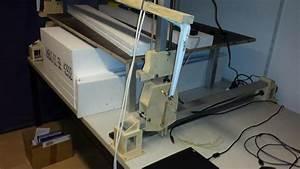 Schubladenschienen Selber Bauen : styroporschneidemaschine selbst bauen seite 2 ~ Yasmunasinghe.com Haus und Dekorationen