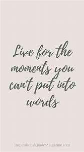 Best 25+ Cool short quotes ideas on Pinterest   Short ...