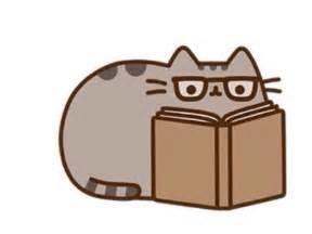 plusheen cat archives pusheen s diys