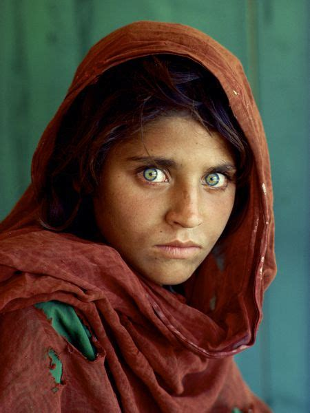 Steve Mccurry S Best Composition Tips Lomography