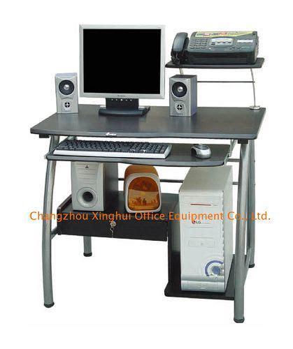 petit bureau pc tableau d 39 ordinateur de bureau de petit ordinateur c 40c