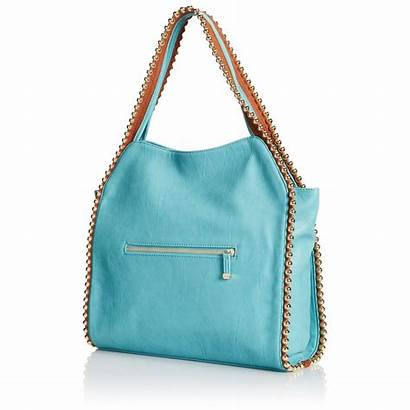 Handbags Buddha Wholesale Purses Purse Bags Bag