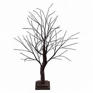 Arbre Artificiel Pas Cher : arbre artificiel decoratif gerbera artificielle pas cher maison retraite champfleuri ~ Teatrodelosmanantiales.com Idées de Décoration