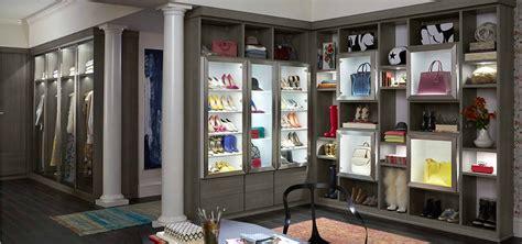 california closets chicago showroom winda 7 furniture