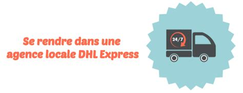 dhl siege contacter dhl express siège ses agences ses