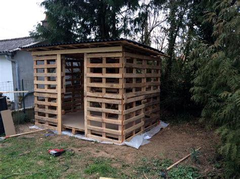 amazing constructions  pallets  pallet ideas