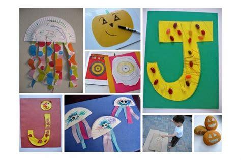 39 best letter j crafts images on preschool 371 | 03a00b672e7282624e5e9568d4fafc81 letter j crafts alphabet crafts