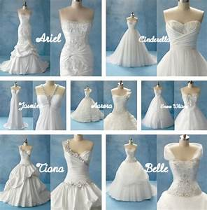 10 best images about disney inspired outfits on pinterest With disney princess inspired wedding dresses