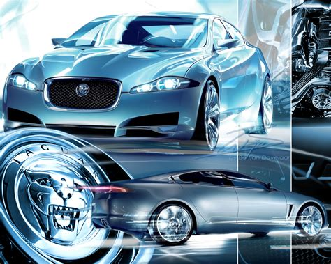 Xf Hd Picture by Hd Jaguar Xf Wallpaper Hd Pictures