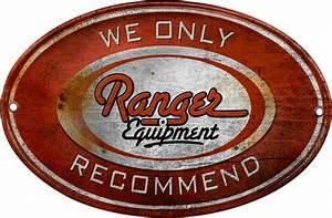 Ranger Garage : ranger vintage signs pinterest ~ Gottalentnigeria.com Avis de Voitures