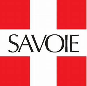 Carte Grise Savoie : carte grise en ligne savoie 73 sur ~ Medecine-chirurgie-esthetiques.com Avis de Voitures