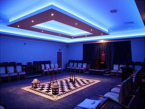 Led Lights Across Room by Can Instyle Install My Led Lighting Products For Me