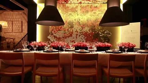 dinner by design culinary capers catering and special events monogram