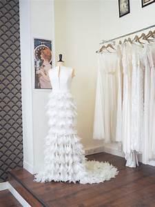 retro chic plume boutique de robe de mariee a paris With boutique robe de mariee paris