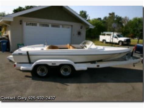 Keaton Boats For Sale by 1982 Keaton 18 J By Owner Boat Sales