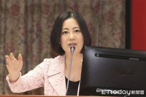 Born 28 may 1974) is a taiwanese politician. 為什麼台北的美女政客比較多?   雲論   ETtoday新聞雲
