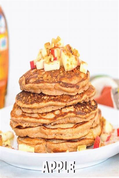Blueberry Pancakes Meal Sunday Serious Lin Recipes