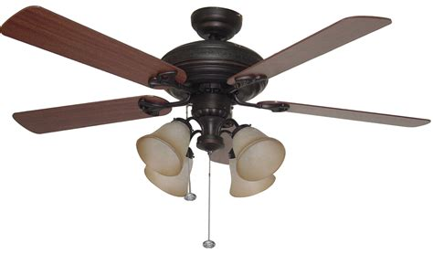 Ceiling Fan Ceiling Fan Hunter Ceiling Fans At Menards