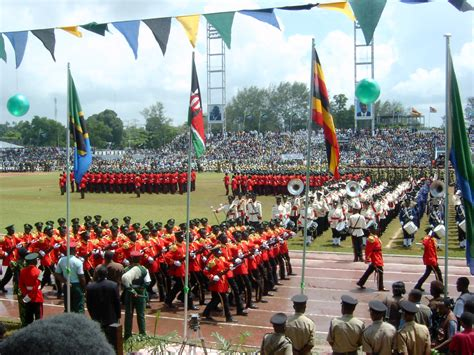 tanzania peoples defence force wikipedia