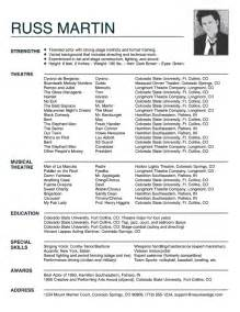 Kelley Of Business Resume Template Help With Resume Building