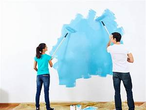 Asian Paints goes beyond the television screen literally