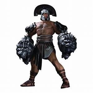 Hercules God Of War 2 | www.imgkid.com - The Image Kid Has It!