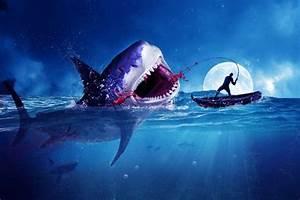 Submerged Underwater Photoshop Tutorials | PSDDude