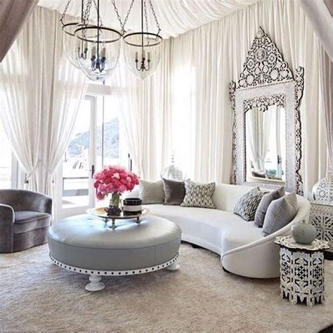 Fancy Living Room Doors by Living Room This Is Gorgeous But A Bit Fancy For