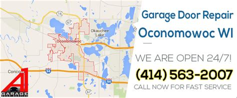 garage door repair oconomowoc wi garage door repair oconomowoc wi pro garage door service