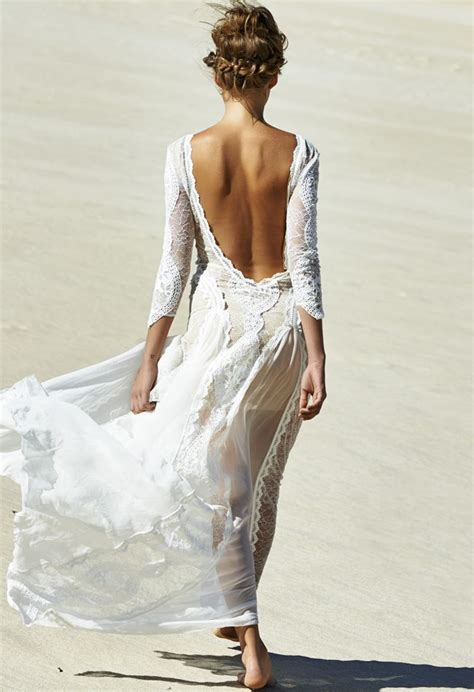 white robes for sale grace lace the golden hour collection you