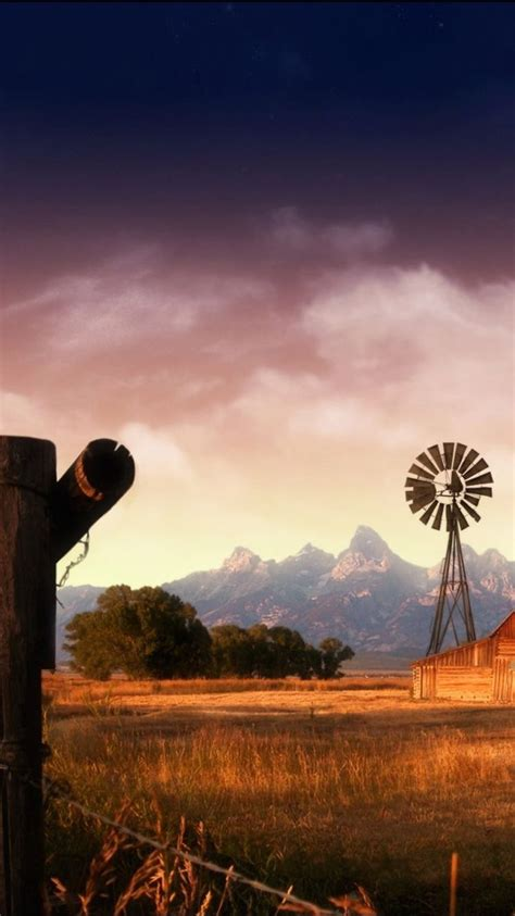 Country Iphone Wallpaper 57 Images Amazing Australia 6 23892