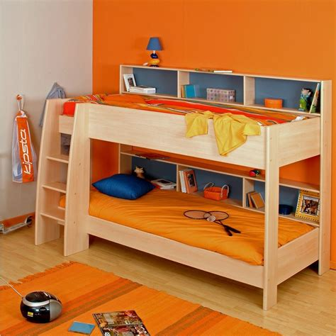 20885 modern bunk bed low loft bunk beds modern home improvement 2017 low