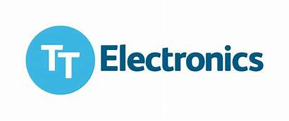 Electronics Tt Ttg Plc Clients Partners Power