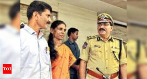 Telangana police: Women Maoists face sexual abuse ...