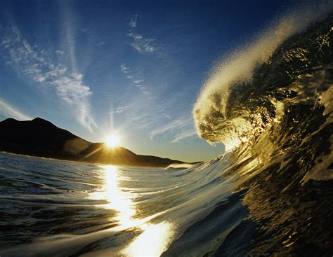central california coast attractions coastal pacific ocean mountains overflowing region natural sun towns washington beauty wave vineyards californias washingtonpost waves