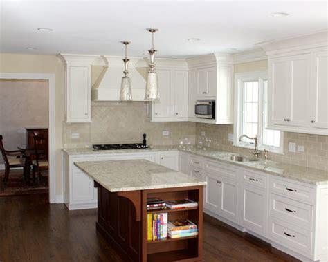 andromeda granite home design ideas pictures remodel