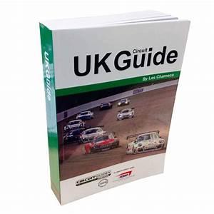 Msa Uk Circuit Guide