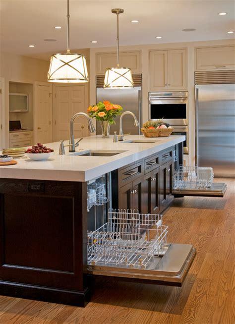 kosher kitchen designs kosher kitchen traditional kitchen philadelphia by 3603