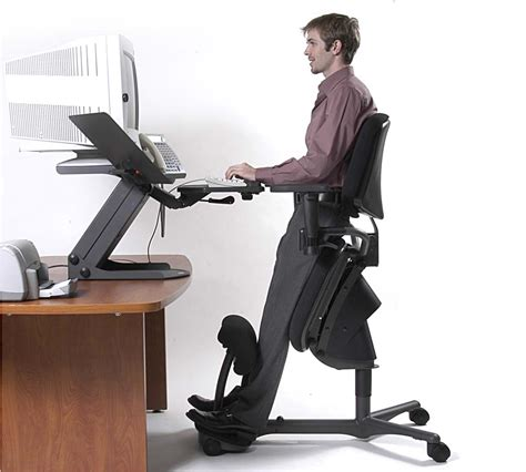 high chair for standing desk standing desks are on the rise dramasian asian