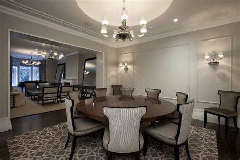 60 table table rentals nyc big dawg rentals