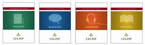 Celpip Preparation Program