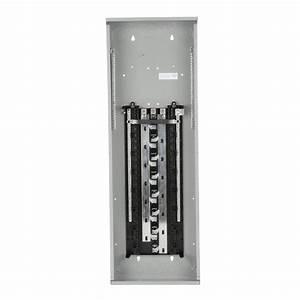 Siemens Pl Series 225 Amp 42