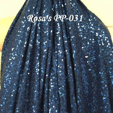 washed stretch sequins fabric sequins sequins four way stretch fabric