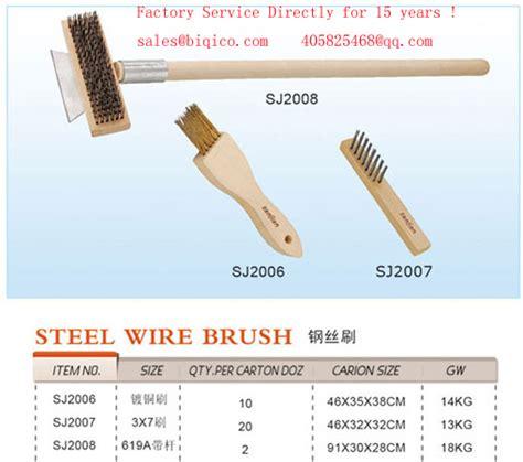 electric welding brush hs code   buy