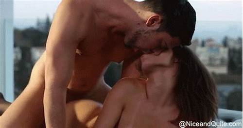 Beautiful Tramp Drilling Nailed In Her Tastes Breast #Sex #Videos #Free #Gifs #Adult #Pics